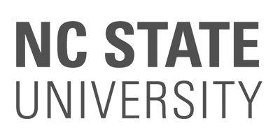 NC-State-logo