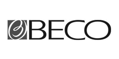 beco-asset-management
