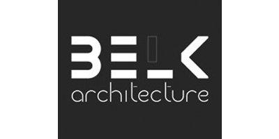 belk-architecture-logo