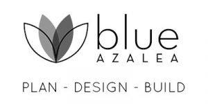 blue-azalea-design-build
