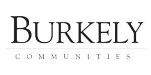 burkely-communities-logo