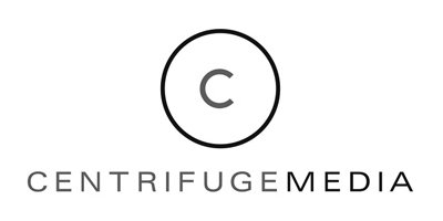 centrifuge-media-logo