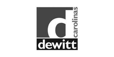 dewitt-carolinas-logo