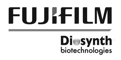 fujifilm-diosynth-logo