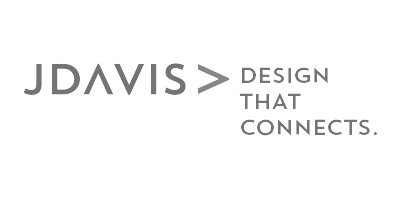 jdavis-architects-logo