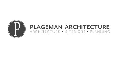 plageman-architecture