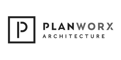 planworx-architecture