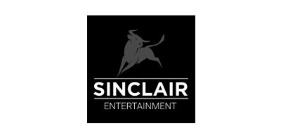 sincliar-entertainment-logo