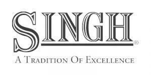 singh-management-construction