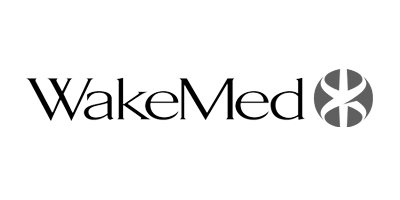 wakemed-logo
